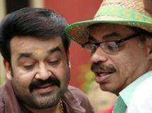 http://malayalam.filmibeat.com/img/2015/04/23-1429772819-mohanlal-sathyan-anthikkad.jpg