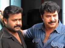 http://malayalam.filmibeat.com/img/2015/04/26-1430029396-mammootty-mohanlal-3.jpg