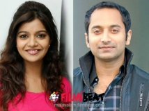 http://malayalam.filmibeat.com/img/2015/05/02-1430539446-fahadfazil-swathireddy.jpg