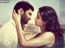 http://malayalam.filmibeat.com/img/2015/05/03-1430641108-fitoor3.jpg