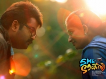 http://malayalam.filmibeat.com/img/2015/05/04-1430723574-she-taxi-movie-review.jpg