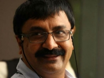 http://malayalam.filmibeat.com/img/2015/05/25-1432540016-vkp.jpg