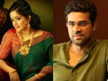 http://malayalam.filmibeat.com/img/2015/05/25-1432542205-kavya-vijay-babu.jpg