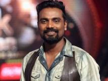 https://malayalam.filmibeat.com/img/2015/06/21-1434879161-remo-d-souza.jpg