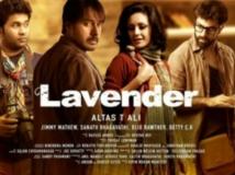 http://malayalam.filmibeat.com/img/2015/06/29-1435566192-lavender.jpg
