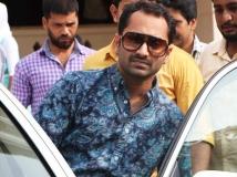 https://malayalam.filmibeat.com/img/2015/06/30-1435645561-fahad-fazil-08.png