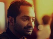 https://malayalam.filmibeat.com/img/2015/07/03-1435891418-amma-warns-fahadh-faasil.jpg