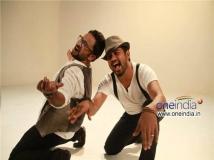 http://malayalam.filmibeat.com/img/2015/07/08-1436335429-asifali.jpg