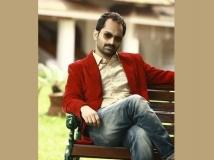 http://malayalam.filmibeat.com/img/2015/07/25-1437829335-fahadfazil.jpg