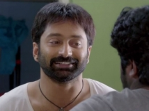 http://malayalam.filmibeat.com/img/2015/07/26-1437911578-ayalnjanalla.jpg
