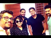 https://malayalam.filmibeat.com/img/2015/07/30-1438222454-gokul-suresh-03.jpg