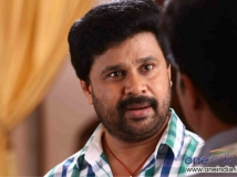 https://malayalam.filmibeat.com/img/2015/07/30-1438227641-the-legend-01.jpg