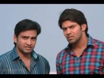 https://malayalam.filmibeat.com/img/2015/07/30-1438243024-vsop.jpg