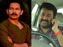 https://malayalam.filmibeat.com/img/2015/08/05-1438746664-athul-kulkarni-in-kanal-02.jpg