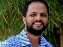 http://malayalam.filmibeat.com/img/2015/08/11-1439264407-jude-02.jpg