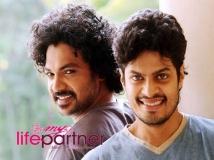 http://malayalam.filmibeat.com/img/2015/08/11-1439277506-my-life-partner.jpg