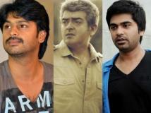 http://malayalam.filmibeat.com/img/2015/08/16-1439722324-sreekanth-simbu-02.jpg