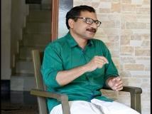 https://malayalam.filmibeat.com/img/2015/08/20-1440052013-rafeeqahammed.jpg