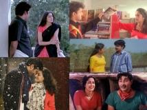 https://malayalam.filmibeat.com/img/2015/08/22-1440230803-best-romantic-films-malayalam.jpg