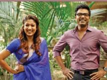 http://malayalam.filmibeat.com/img/2015/08/22-1440234190-chimpu-nayanthra.jpg