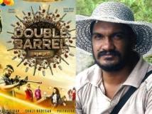 http://malayalam.filmibeat.com/img/2015/08/31-1441005084-sanalkumarsasidharan-doubebarrel.jpg