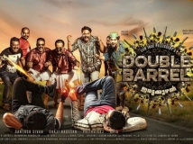 http://malayalam.filmibeat.com/img/2015/09/02-1441165375-double-barrel-review.jpg