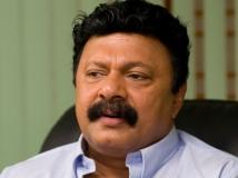 https://malayalam.filmibeat.com/img/2015/09/04-1441371017-lalu-alex.jpg