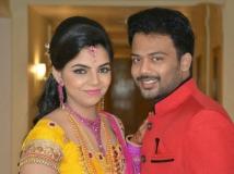 http://malayalam.filmibeat.com/img/2015/09/08-1441689162-akshaya-premnath-07.jpg