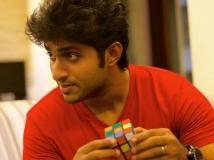 https://malayalam.filmibeat.com/img/2015/09/16-1442396969-dhyan.jpg