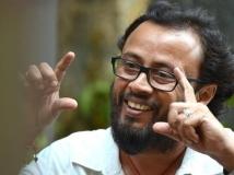 https://malayalam.filmibeat.com/img/2015/09/19-1442650613-lal-jose-05.jpg