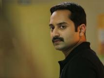 http://malayalam.filmibeat.com/img/2015/09/26-1443247891-fahad.jpg
