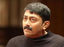 http://malayalam.filmibeat.com/img/2015/09/28-1443447934-28-ashokan.jpg