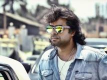 http://malayalam.filmibeat.com/img/2015/09/30-1443616466-vijaybabu.jpg