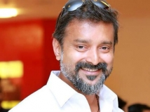 http://malayalam.filmibeat.com/img/2015/10/02-1443783372-sijo-varghese-in-gemini-01.jpg