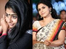 https://malayalam.filmibeat.com/img/2015/10/06-1444121045-swathi-nambiar.jpg