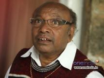 https://malayalam.filmibeat.com/img/2015/10/06-1444140798-kochupreman.jpg