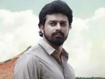 http://malayalam.filmibeat.com/img/2015/10/15-1444903034-shaheen-siddique-01.jpg