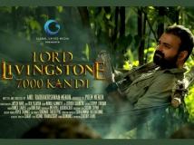 https://malayalam.filmibeat.com/img/2015/10/15-1444903738-lordlivingstone7000kandi-04r.jpg
