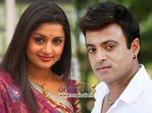 http://malayalam.filmibeat.com/img/2015/10/15-1444917896-18-meera-jasmine-romance-riyaz-khan-ithinumappuram-movie.jpg