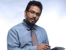 https://malayalam.filmibeat.com/img/2015/10/27-1445946769-bhagath.jpg