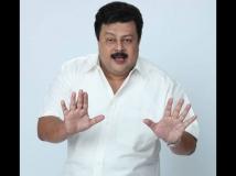 https://malayalam.filmibeat.com/img/2015/10/28-1446026664-11-1434023414-malayalam-actors-turned-dubbing-artists-10.jpg