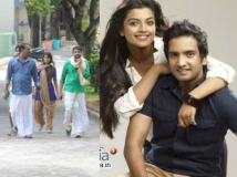 https://malayalam.filmibeat.com/img/2015/11/05-1446719736-santhanam-marriage-gossip.jpg