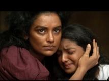 http://malayalam.filmibeat.com/img/2015/11/12-1447326009-akkaldamayilepennu.jpg