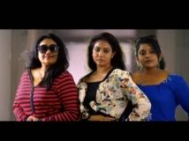 https://malayalam.filmibeat.com/img/2015/11/19-1447921090-thilothamma-05.jpg