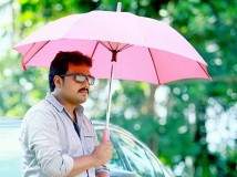https://malayalam.filmibeat.com/img/2015/11/21-1448095665-bhagathmanuel.jpg
