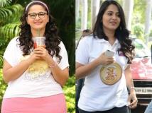 http://malayalam.filmibeat.com/img/2015/11/26-1448504895-anushka-shetty-06.jpg