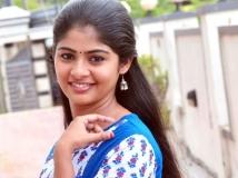 https://malayalam.filmibeat.com/img/2015/11/26-1448530522-swathi-narayanan-01.jpg