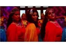 https://malayalam.filmibeat.com/img/2015/11/29-1448799800-thilothama.jpg