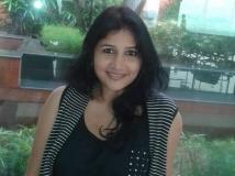 https://malayalam.filmibeat.com/img/2015/12/04-1449208250-neena-kurup-06.jpg