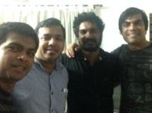 https://malayalam.filmibeat.com/img/2015/12/08-1449566413-don-palathara-01.jpg